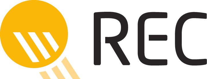 Logos Rec Group
