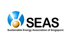 Sustainable Energy Association of Singapore