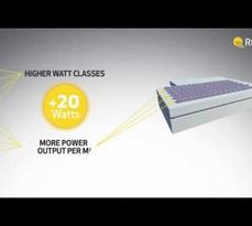 (ENG) REC TwinPeak technologies explained