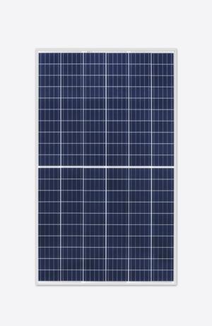 REC TwinPeak 2 Solar Panel